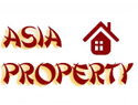 Asia Property